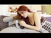 порно видео valentina vaughn смотреть онлайн