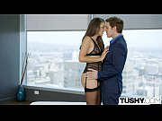 Picture TUSHY Cheating Wife Allie Haze loves Anal