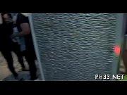 видео три зрелые