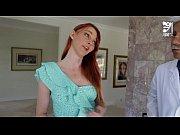 Полнометражный фильм про любовь двух парней и девушки