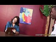 Жена отдалвсь мужу в попу частное видео