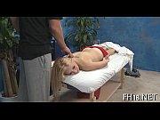 сматреть видео девачка падросток мастурбирует перед вэб камерой