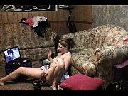 Порно видео женщина испытывает оргазм