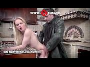 порно с alison tyler онлайн