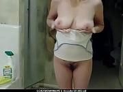 Frauenbeine in strumpfhosen tsladis