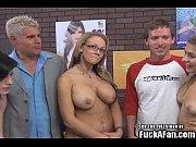 арт красивое порно