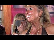 swingers lesbian fisting kinky film Magma