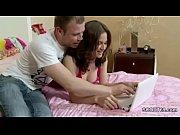 русски мам и сын секис