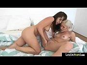 фото порно секс с красивими девушками