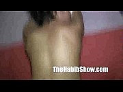 pokazat-na-video-seks