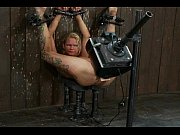 Device Bondage. Video view on xvideos.com tube online.