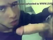 metro df gay – Porn Video