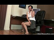 http://img-l3.xvideos.com/videos/thumbs/98/9a/3a/989a3aa93d210d422f4452c1a3e4a175/989a3aa93d210d422f4452c1a3e4a175.2.jpg
