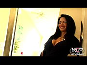 wcp club veronica avluv loves a giant huge black cock