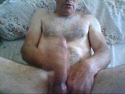 Фото грудь и большие соски