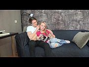 Видеокамера во влагалище во время секса видео