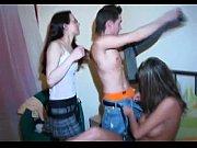 анальный фистинг лесбиянок фото