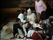 Erotisk massage uppsala erotiska tjänster i göteborg