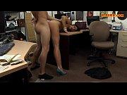 порно трахаю нивесту. видео
