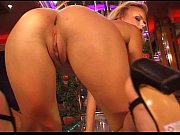 JuliaReavesProductions - Good Fibrations 1 - scene 3 - video 1 shaved sexy anus teens nudity