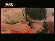Mallu Hot Devika Masala Video Clip - YouTube, *naked hema malini big boobnxx indian sexy saree college girl cock sucking Video Screenshot Preview