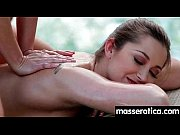 sensual oil massage turns to hot lesbian action 9