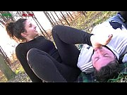 Picture The Anna s Experiences - Trampling in the Ou...