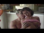 Порно секс класная попа