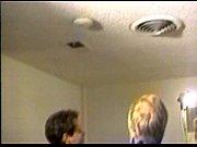 lbo rodney blasters 02 scene 3