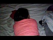 Порно видео просто ужасный минет фото 291-198