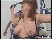 секс пянуюпорно