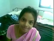 saree, chandrika auntyl half saree sexsexy hot mobi comchoolgirl sex indian Video Screenshot Preview