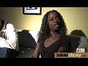 массаж интимных зон оргазм видео
