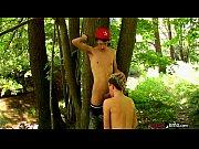 emo boys woodland cock lust – Gay Porn Video