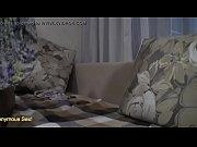 Видео зрелая русская развратница дала в жопу
