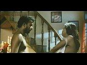 BHAVNA-SEDUCES-HER-MAN-IN-POONKUYIL.avi view on xvideos.com tube online.