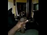 Веб камера обнаженные старушки