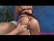 скачать порно первый анальный секс мп4