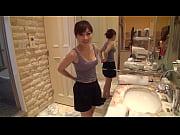 素人のお姉さんカップルハメ撮りレズ女子大生動画