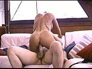 Gemeinsam masturbieren fesselsex
