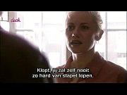 (2009) matinee blowjob video