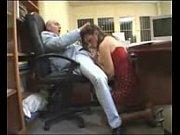Порно онлайн видео на глазах у парня