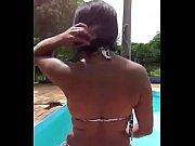 Naked erica durance huge boobs