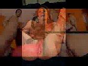 видео.ролики.порно сами.худих.сучок