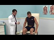 doctor and his patient – Gay Porn Video