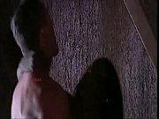 xvideos.com.emily crawford nude sex from capriccio veneziano xvideos.com