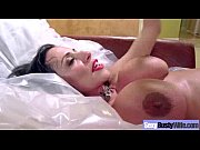 Big Tits Housewife ariella ferrera In Front Of Cam In Amazing Sex Action clip-04