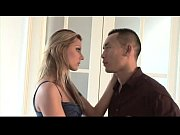 amwf cindy hope interracial with asian guy xvideos.com