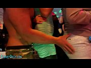 Sex i halmstad tantrisk massage göteborg