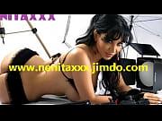 famosas peruanas:.(  WWW.NENITAXXX.JIMDO. ...